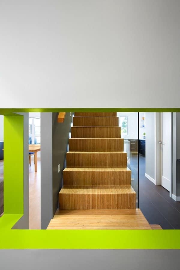 Green Renovation Vancouver-Marken Projects-04-1 Kindesign