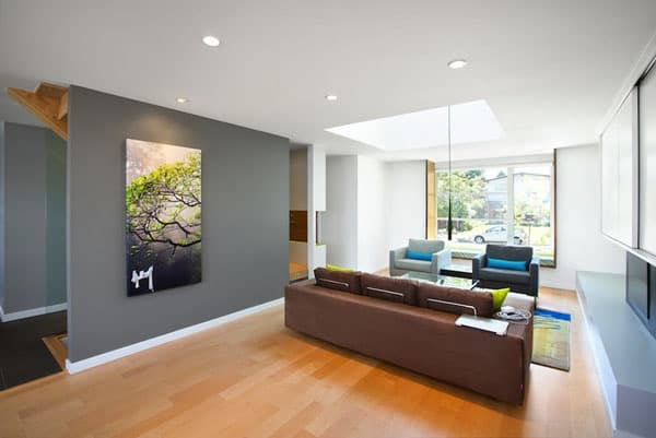 Green Renovation Vancouver-Marken Projects-05-1 Kindesign