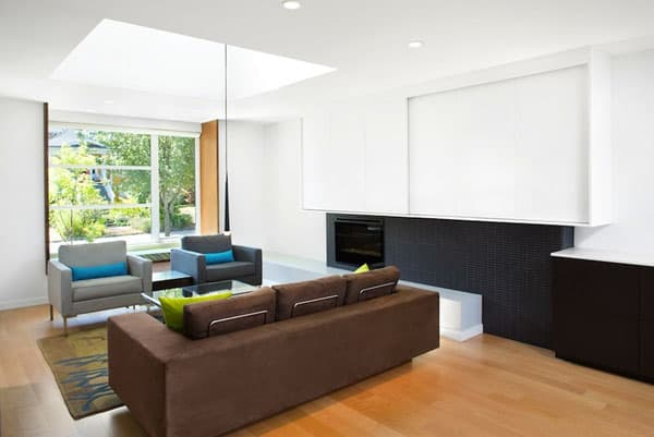 Green Renovation Vancouver-Marken Projects-06-1 Kindesign