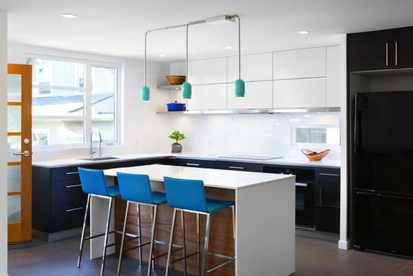 Green Renovation Vancouver-Marken Projects-07-1 Kindesign