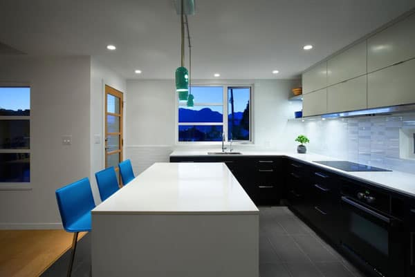 Green Renovation Vancouver-Marken Projects-08-1 Kindesign
