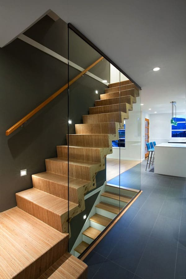 Green Renovation Vancouver-Marken Projects-13-1 Kindesign