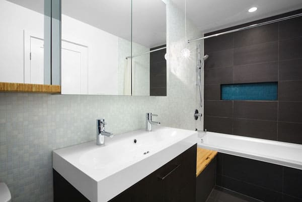 Green Renovation Vancouver-Marken Projects-15-1 Kindesign
