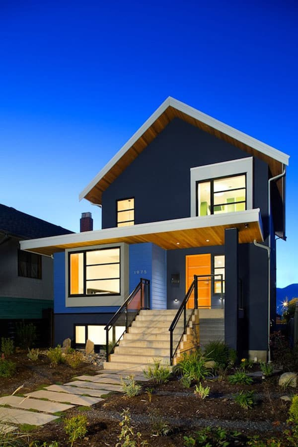 Green Renovation Vancouver-Marken Projects-16-1 Kindesign