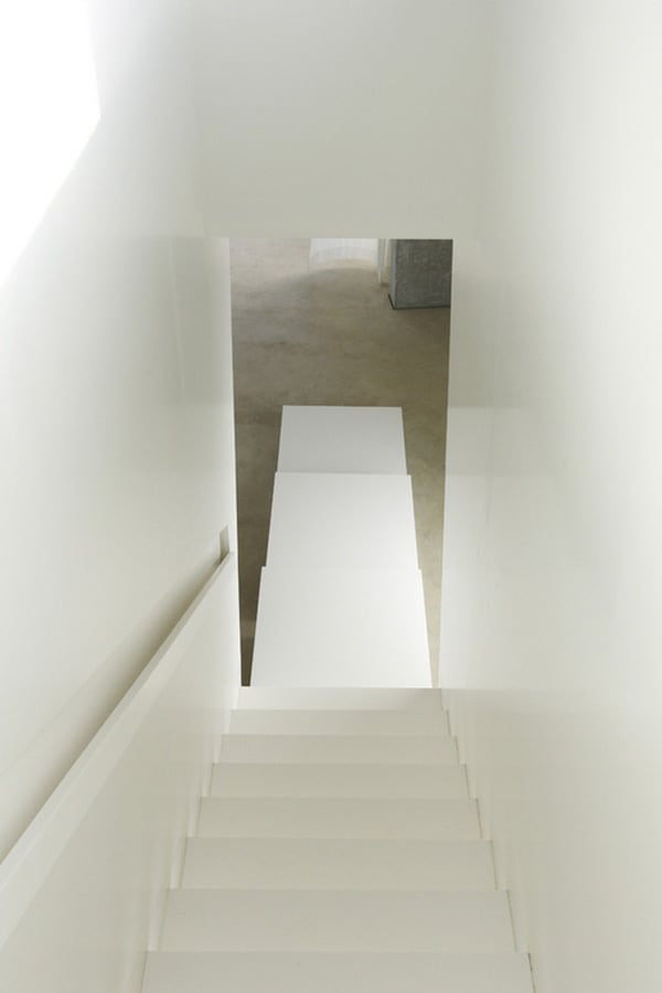 H House-Wiel Arets Architects-21-1 Kindesign