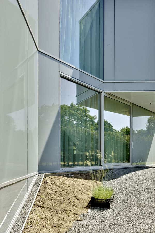H House-Wiel Arets Architects-29-1 Kindesign