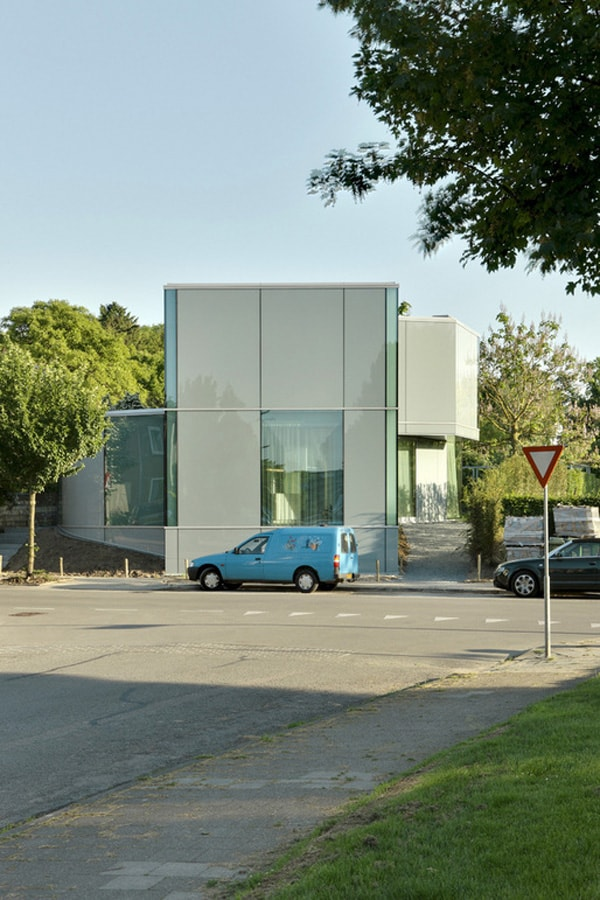 H House-Wiel Arets Architects-33-1 Kindesign
