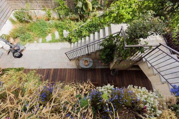 House N-Dana Gordon & Roy Gordon Architecture Studio-22-1 Kindesign