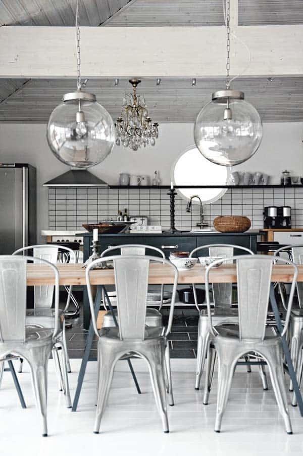 Industrial Kitchen Designs-02-1 Kindesign
