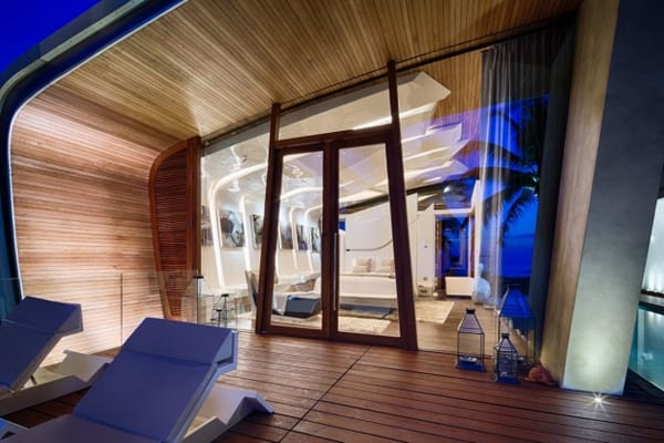 Iniala Beach House-A-cero Architects-02-1 Kindesign