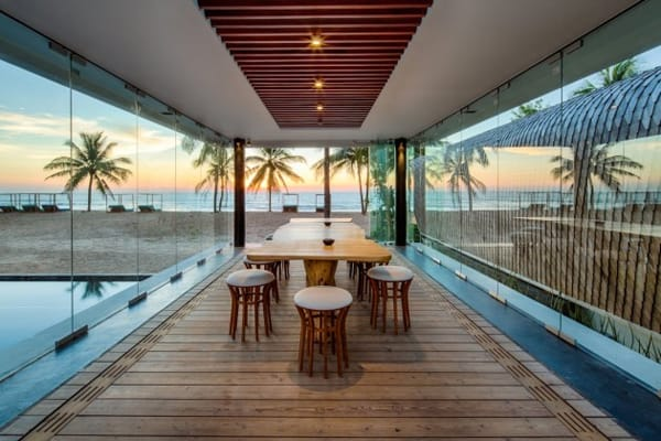 Iniala Beach House-A-cero Architects-07-1 Kindesign
