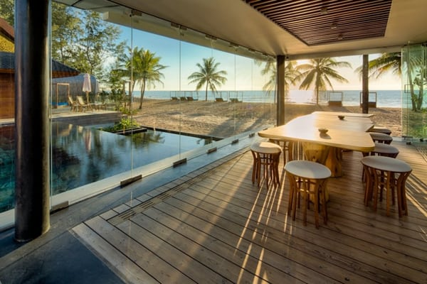 Iniala Beach House-A-cero Architects-08-1 Kindesign