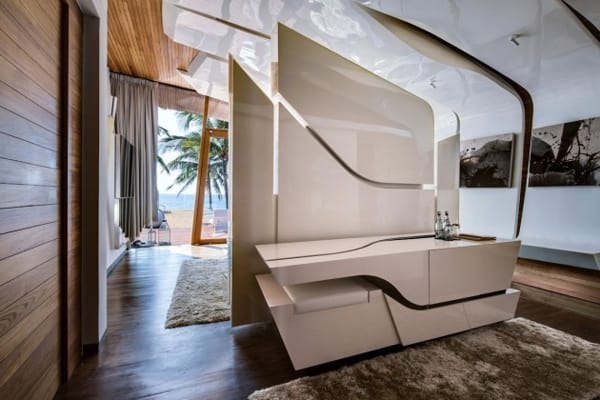 Iniala Beach House-A-cero Architects-10-1 Kindesign