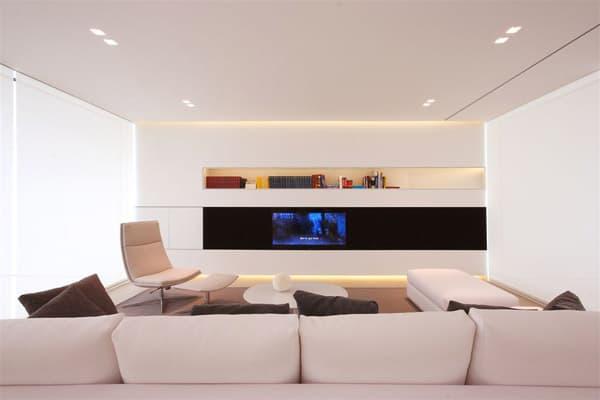 Jesolo Lido Pool Villa-JM Architecture-16-1 Kindesign