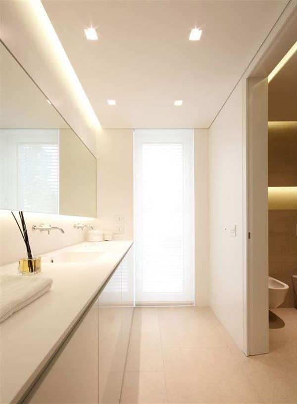 Jesolo Lido Pool Villa-JM Architecture-18-1 Kindesign