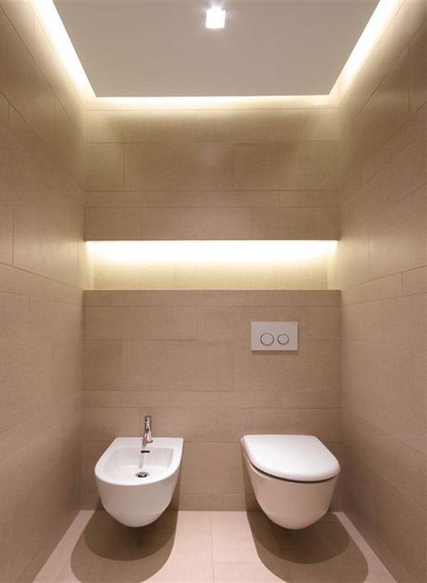 Jesolo Lido Pool Villa-JM Architecture-19-1 Kindesign