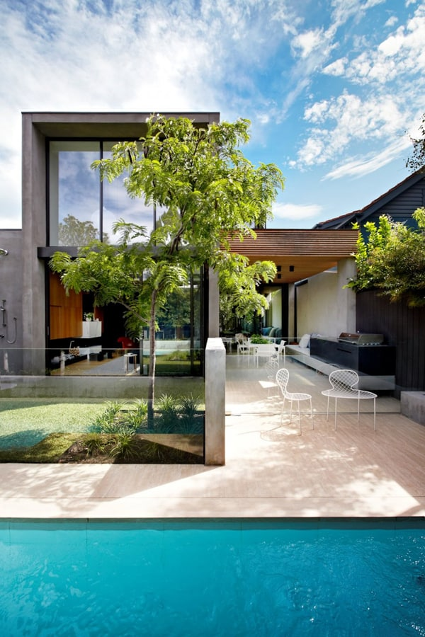 Oban House-AGUSHI-10-1 Kindesign