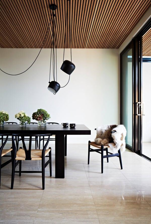 Oban House-AGUSHI-22-1 Kindesign