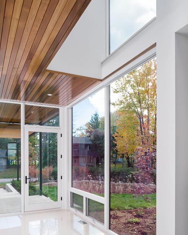 Ottawa River House-Christopher Simmonds Architect-03-1 Kindesign