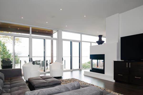 Ottawa River House-Christopher Simmonds Architect-06-1 Kindesign