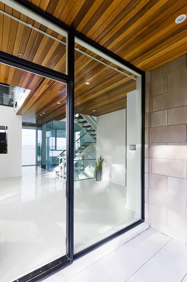 Ottawa River House-Christopher Simmonds Architect-07-1 Kindesign