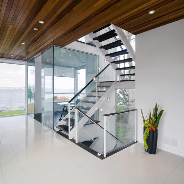 Ottawa River House-Christopher Simmonds Architect-08-1 Kindesign