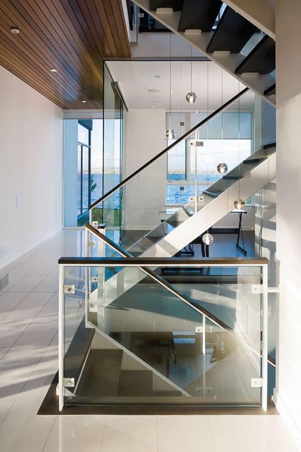 Ottawa River House-Christopher Simmonds Architect-09-1 Kindesign