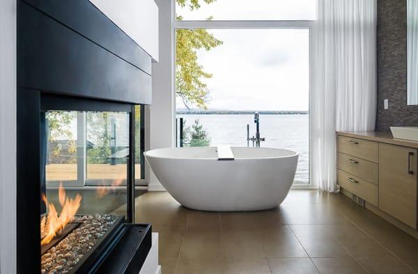 Ottawa River House-Christopher Simmonds Architect-11-1 Kindesign