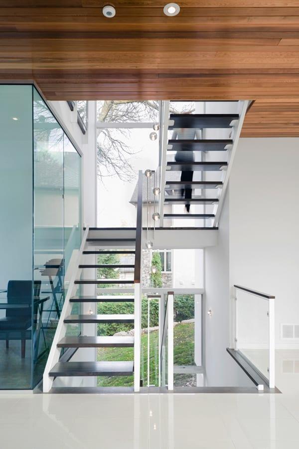 Ottawa River House-Christopher Simmonds Architect-12-1 Kindesign