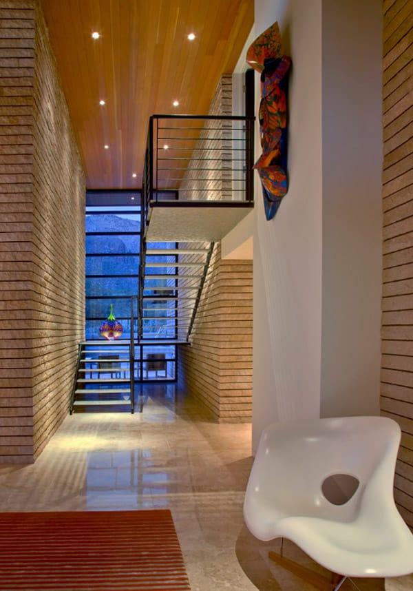 Pima Canyon Residence-John Senhauser Architects-02-1 Kindesign