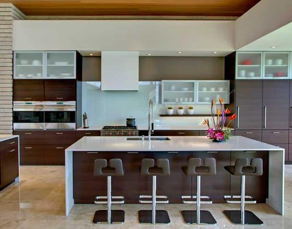 Pima Canyon Residence-John Senhauser Architects-05-1 Kindesign