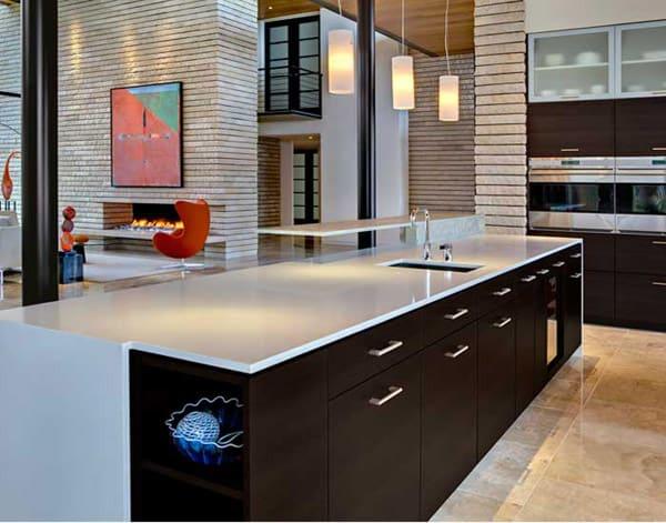 Pima Canyon Residence-John Senhauser Architects-06-1 Kindesign