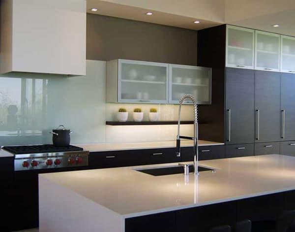 Pima Canyon Residence-John Senhauser Architects-07-1 Kindesign