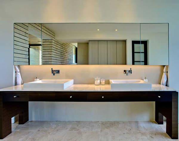 Pima Canyon Residence-John Senhauser Architects-08-1 Kindesign
