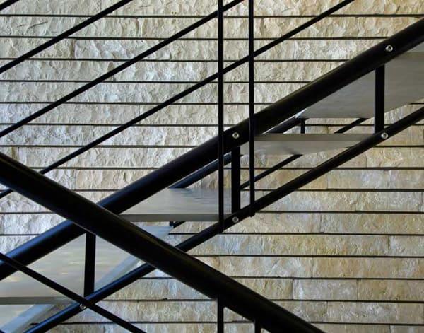 Pima Canyon Residence-John Senhauser Architects-09-1 Kindesign