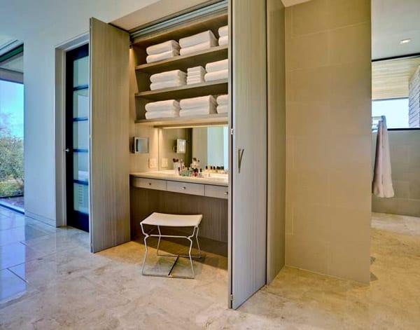 Pima Canyon Residence-John Senhauser Architects-11-1 Kindesign