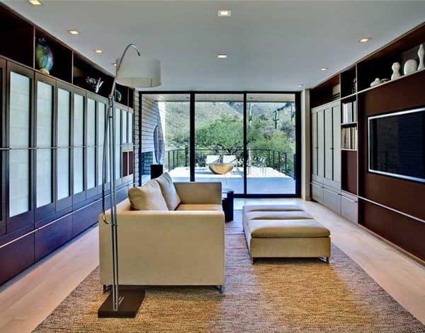 Pima Canyon Residence-John Senhauser Architects-12-1 Kindesign