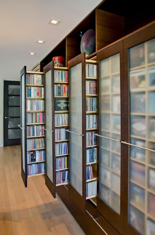 Pima Canyon Residence-John Senhauser Architects-13-1 Kindesign