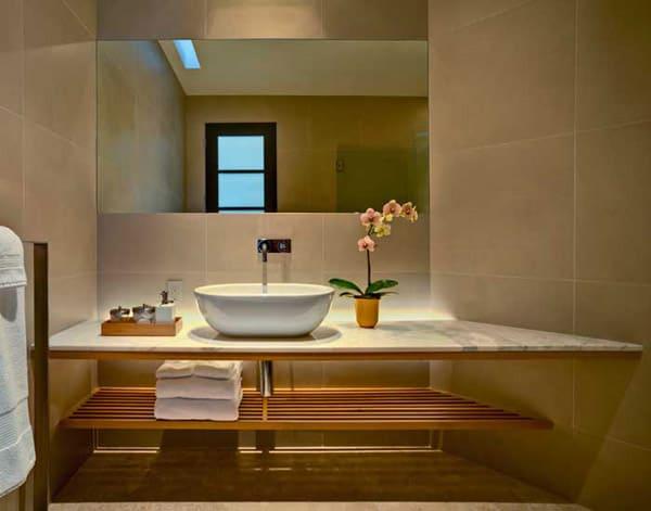 Pima Canyon Residence-John Senhauser Architects-14-1 Kindesign