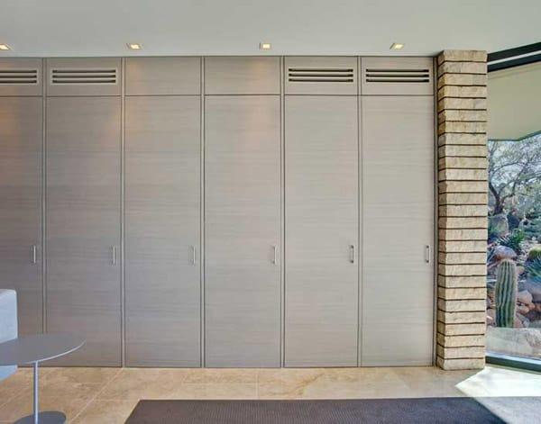 Pima Canyon Residence-John Senhauser Architects-15-1 Kindesign