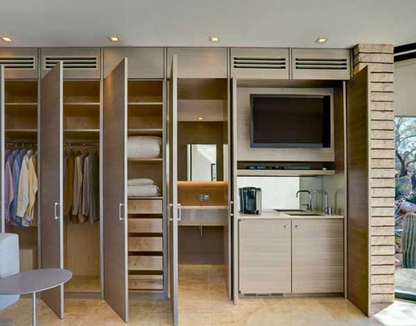 Pima Canyon Residence-John Senhauser Architects-16-1 Kindesign