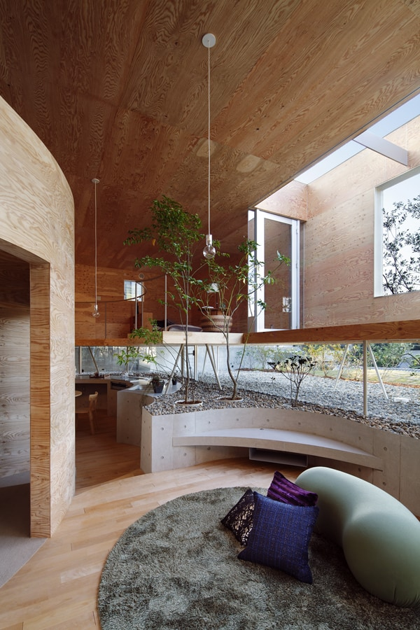 Pit House-UID Architects-05-1 Kindesign