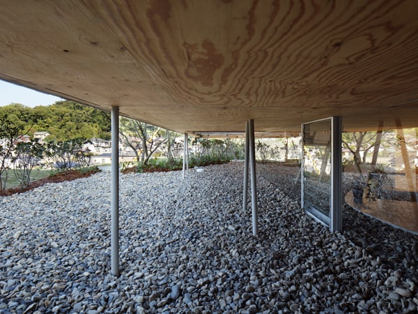 Pit House-UID Architects-07-1 Kindesign