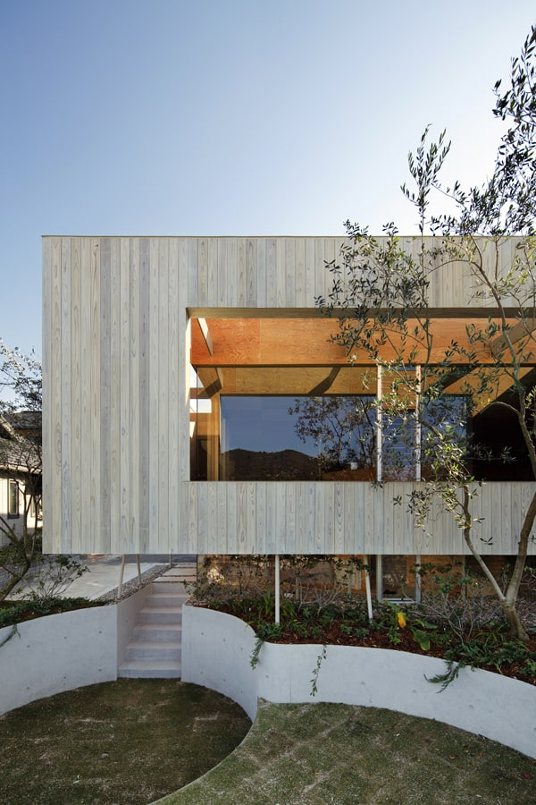 Pit House-UID Architects-09-1 Kindesign