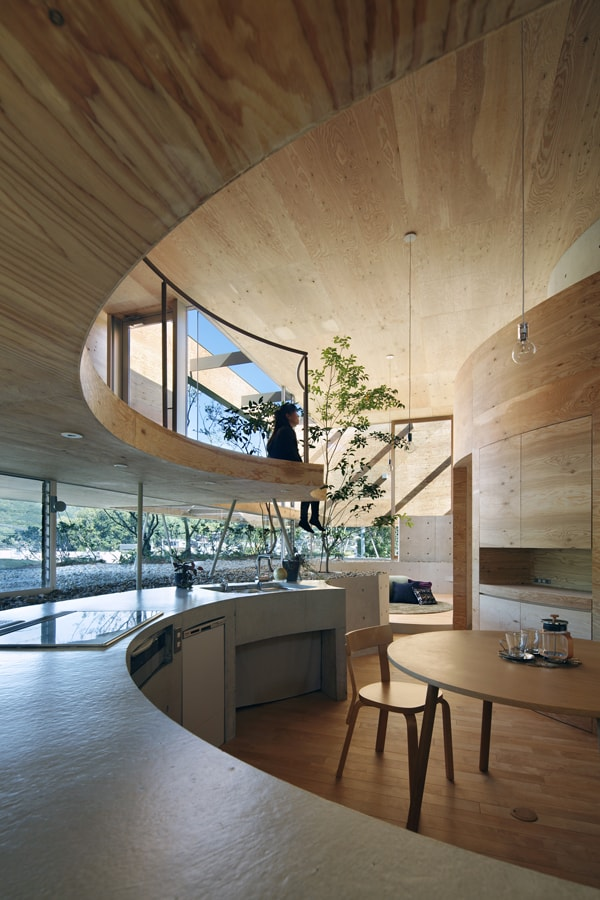 Pit House-UID Architects-10-1 Kindesign