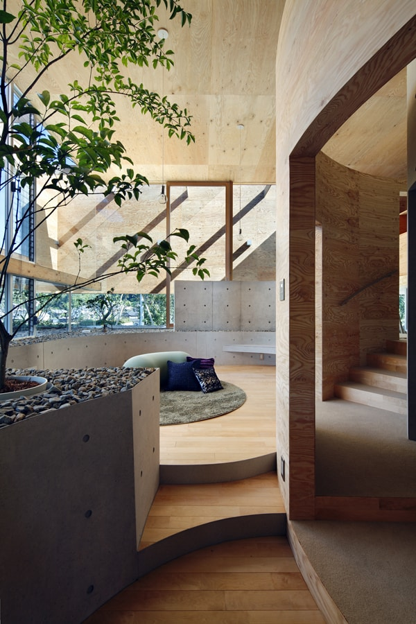 Pit House-UID Architects-15-1 Kindesign