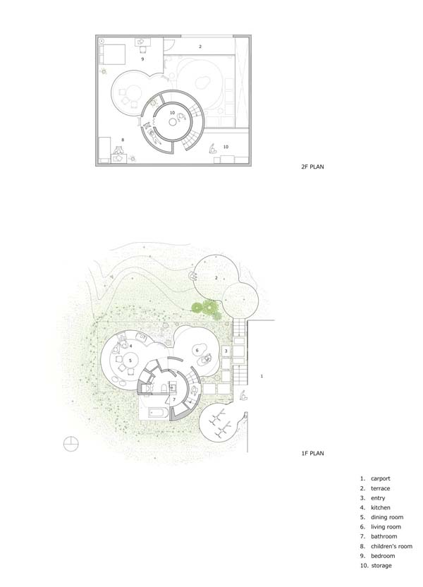 Pit House-UID Architects-16-1 Kindesign