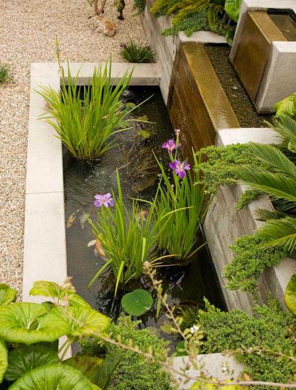 https://cdn.onekindesign.com/wp-content/uploads/2014/04/Pond-Design-Ideas-08-1-Kindesign.jpg