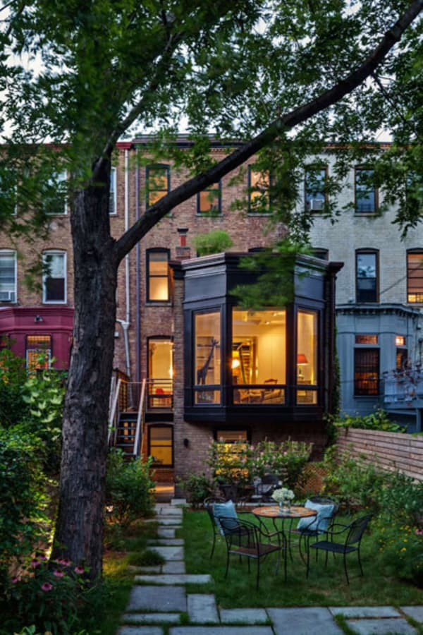 Prospect Heights Solar-CWB Architects-17-1 Kindesign