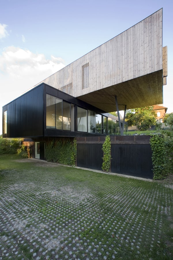 R House-Colboc Franzen & associes-02-1 Kindesign